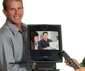 Videoconferencing and Accessories