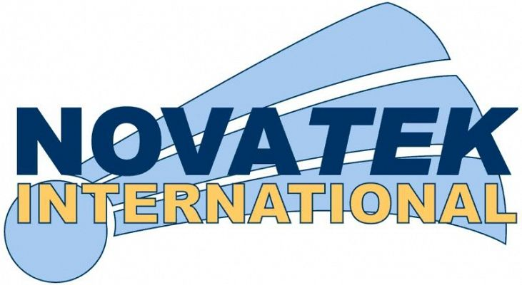 Preventive Maintenance and Calibration