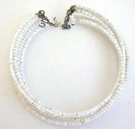 original beaded jewelry, wholesale beaded bracelet bangle imiation handmade jewelry