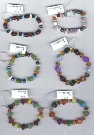 Catalog wholesale fashion jewelry online shop presenting