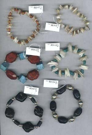 Antique braclet wholesale supply offering