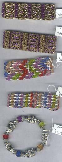 Hip hop fashion jewelry suppliers online wholesale