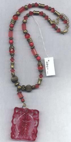 Bali beaded jewelry suppliers