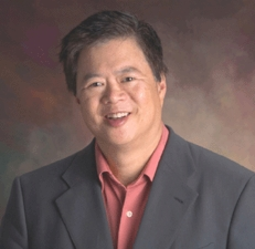 Coaching with Ernest D. Chu