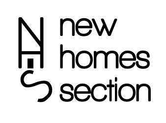 Arizona New Home Builders