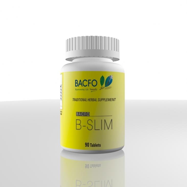 B-Slim