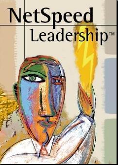 NetSpeed Leadership
